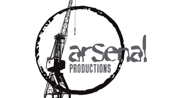 Arsenal Production